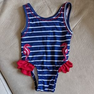 🐞3 for $15🐞Swimsuit